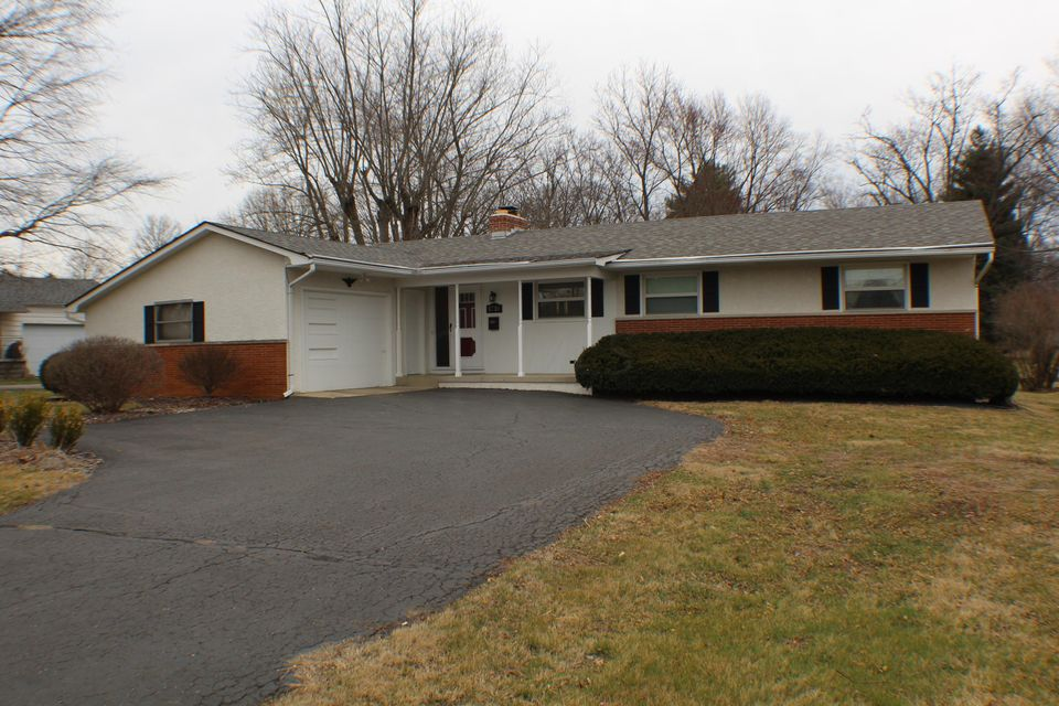 1710 Lancaster Avenue, Reynoldsburg, OH 43068