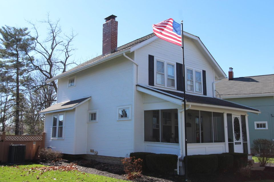 13 West Street, Canal Winchester, OH 43110