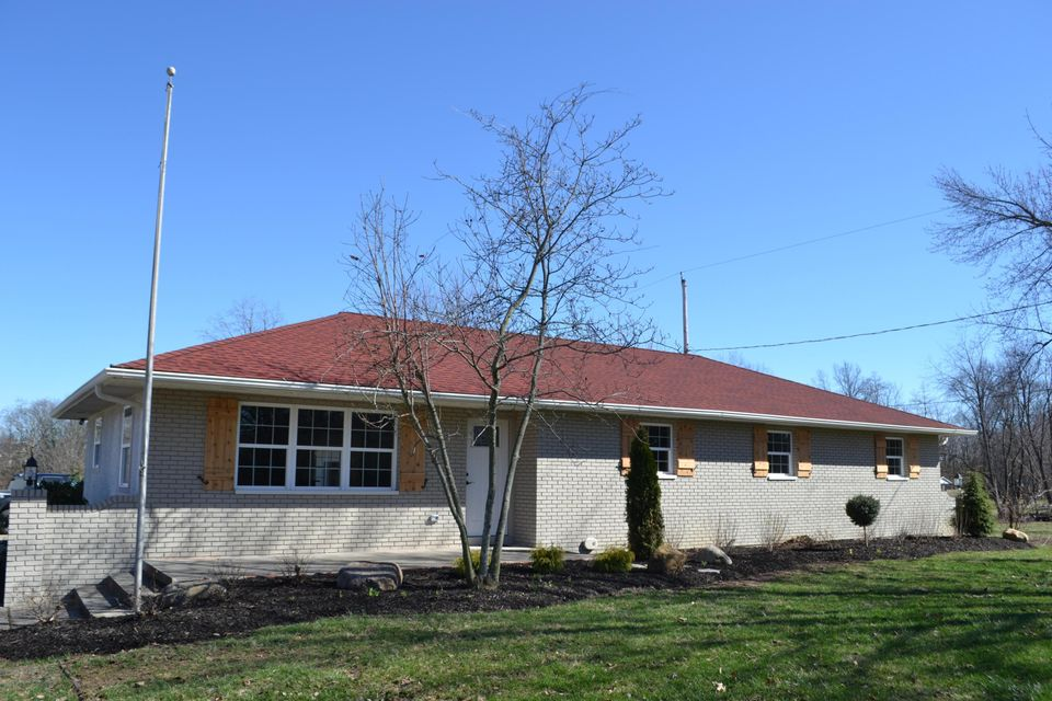 2640 Reynoldsburg New Albany Road, Blacklick, OH 43004