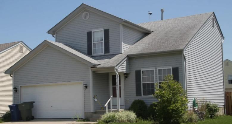 5674 Isaac Road, Canal Winchester, OH 43110
