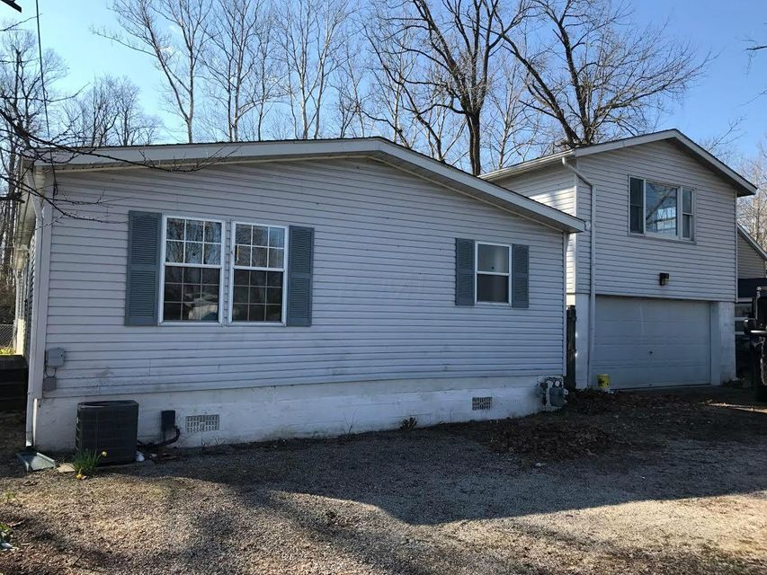 15269 Township Road 403, Thornville, OH 43076