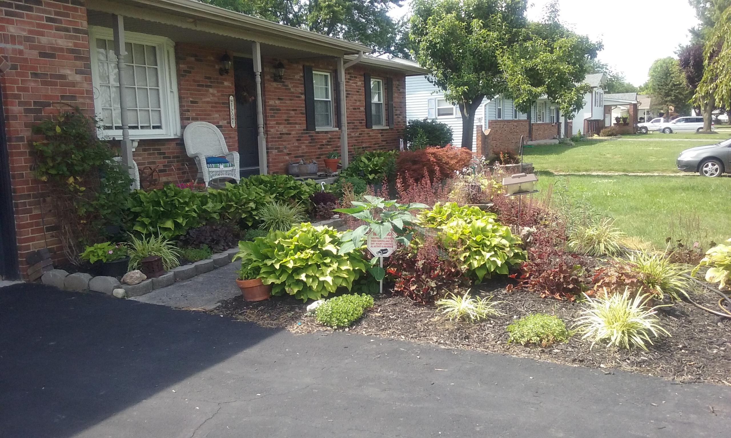 6583 Alum Creek Drive, Groveport, OH 43125