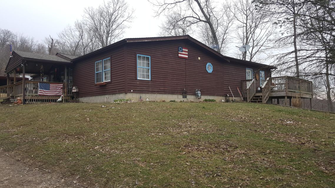 4249 Licking Valley Road, Newark, OH 43055