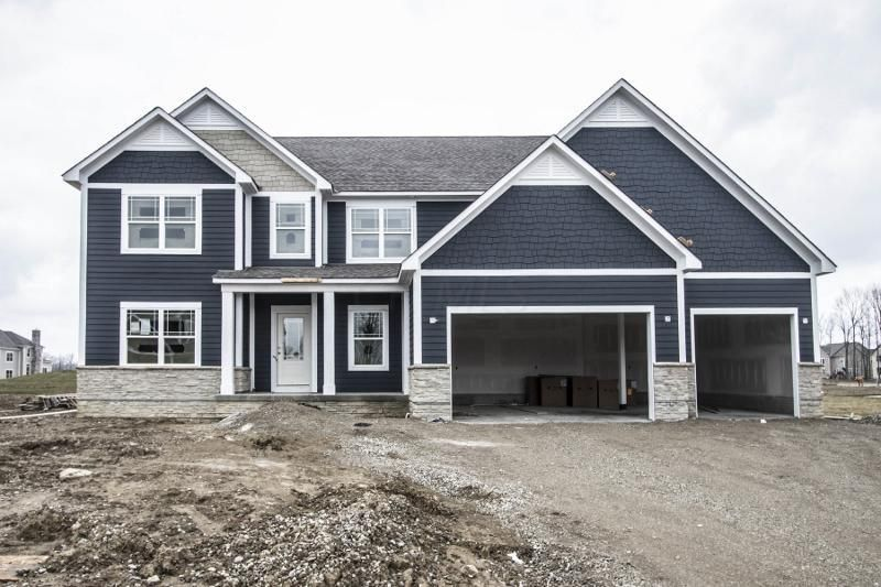 2251 Koester Trace, Lewis Center, OH 43035