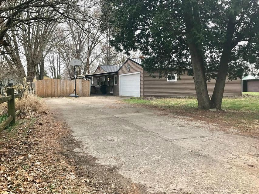14936 Township Road 403, Thornville, OH 43076
