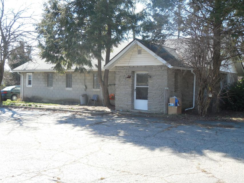 4244 State Route 229, Marengo, OH 43334