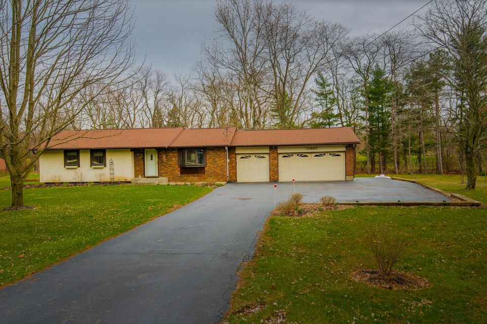 10860 Johnstown Road, New Albany, OH 43054