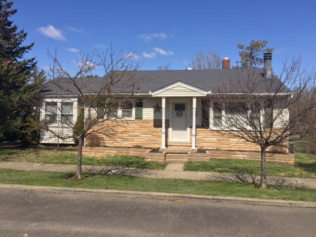 8642 Main Street, Rushville, OH 43150