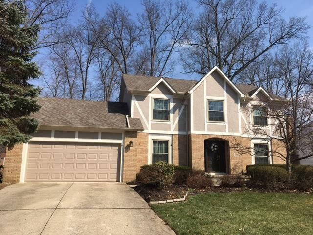 374 Howland Drive, Columbus, OH 43230