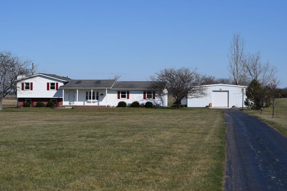 6974 RIDPATH Road, Grove City, OH 43123