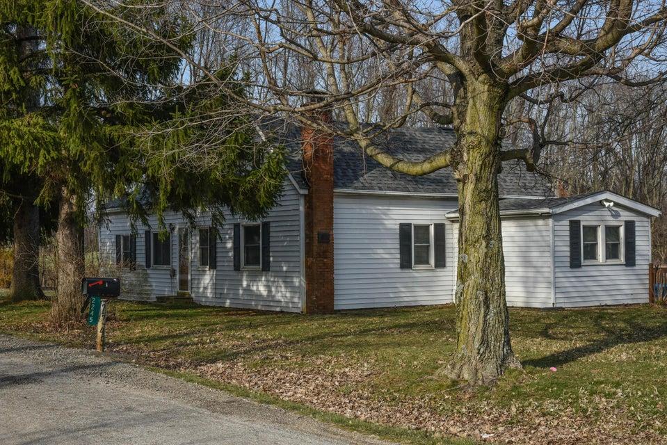 2245 County Road 206, Marengo, OH 43334