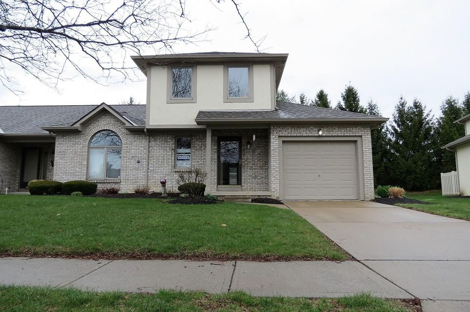 4832 Bay Grove Court, Groveport, OH 43125