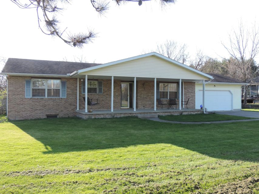 3425 Lancaster Kirkersville Road NW, Lancaster, OH 43130
