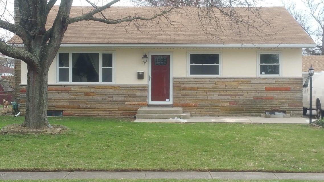 4373 E Mound Street, Columbus, OH 43227