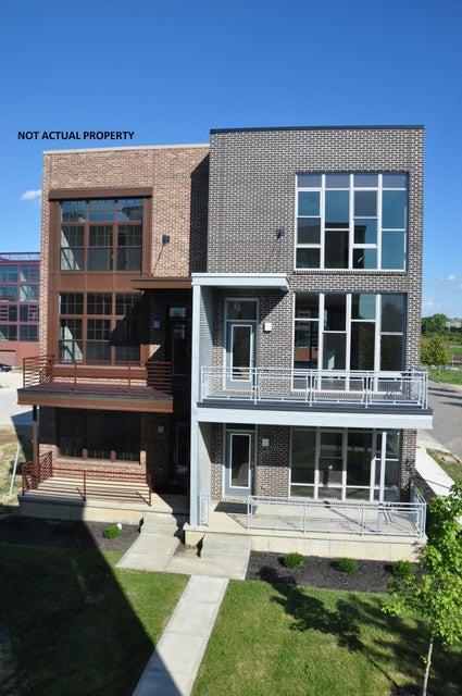 290 Neruda Avenue, Columbus, OH 43215