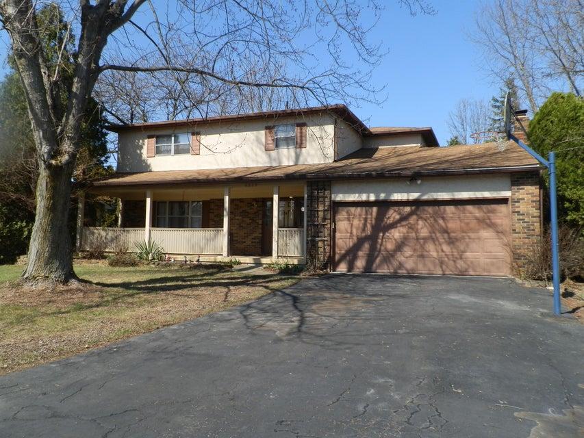 6820 Prior Place, Reynoldsburg, OH 43068