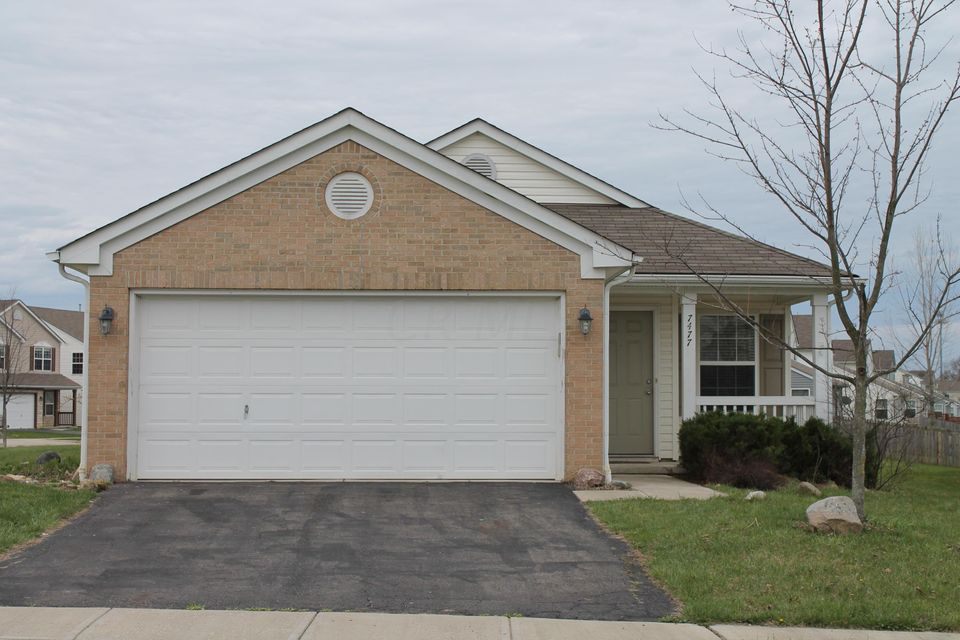 7477 Maple Twig Avenue, Canal Winchester, OH 43110