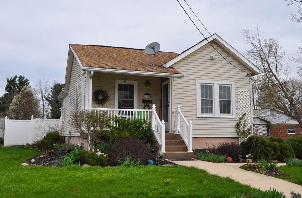 416 Elm Street, Groveport, OH 43125