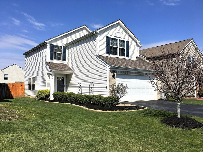 3969 Trailside Boulevard, Canal Winchester, OH 43110