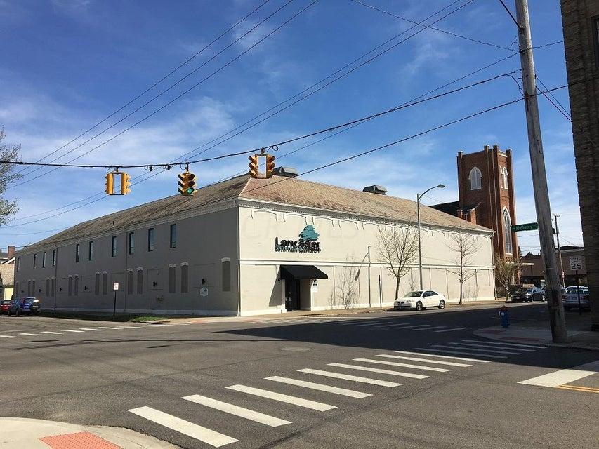 230 N Columbus Street, Lancaster, OH 43130