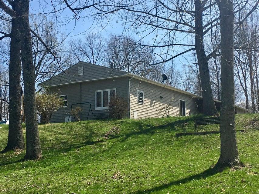 25859 Starr Route Road, Rockbridge, OH 43149