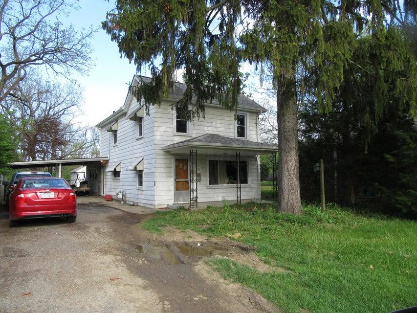 245 Maplewood Avenue, Columbus, OH 43213