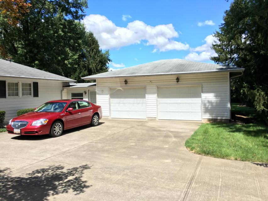 5600 Shannon Road, Canal Winchester, OH 43110