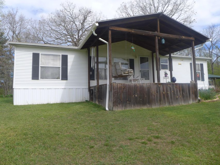 10230 County Road 68, Glouster, OH 45732