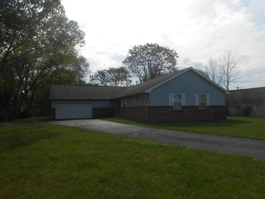 812 Beechwood Road, Columbus, OH 43213