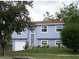 3673 Hendron Road, Groveport, OH 43125