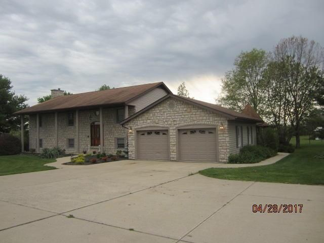 4385 Lancaster Kirkersville Road NW, Lancaster, OH 43130