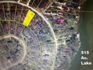Valleywood Heights Drive Lot 47, Howard, OH 43028