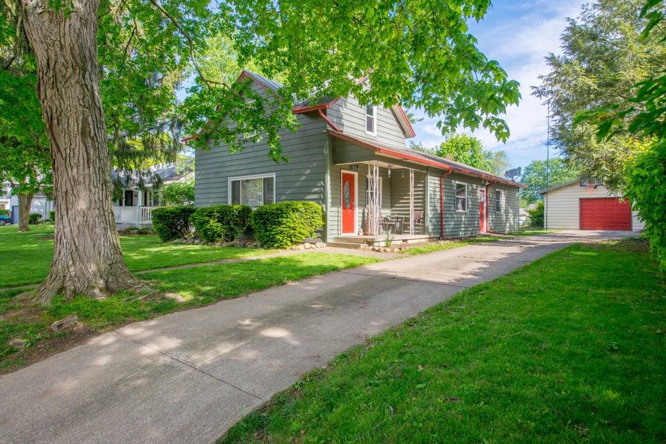 190 Letts Avenue, Sunbury, OH 43074