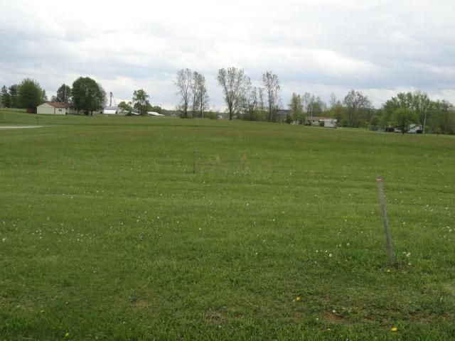 7326 State Route 19 Unit 2, Lots 233-234, Mount Gilead, OH 43338