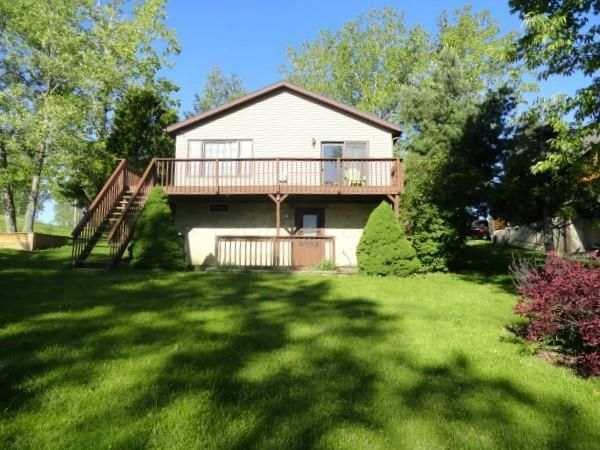 7326 State Route 19 Unit 9, Lot 280, Mount Gilead, OH 43338