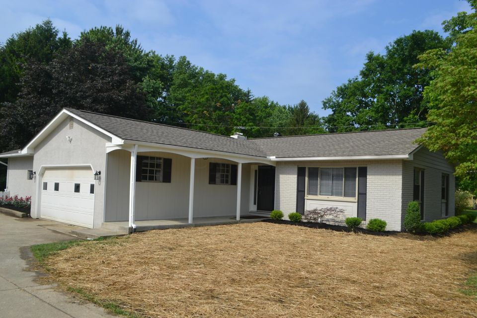 6845 Central College Road, New Albany, OH 43054
