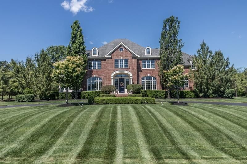 8008 Wingate Place, Delaware, OH 43015