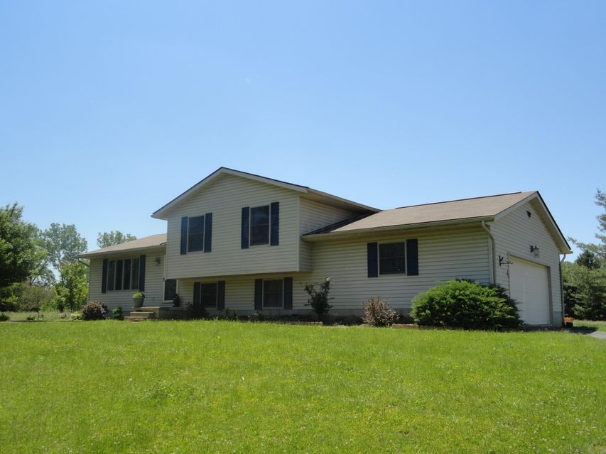 7326 State Route 19 U 1  Lot 31, Mount Gilead, OH 43338