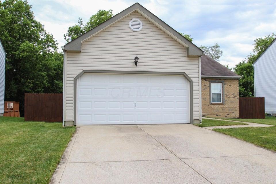 12 ft wide garage door extraordinary home design for 12 foot wide garage door