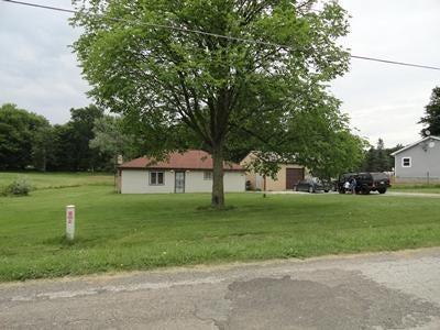 5655 County Road 187, Cardington, OH 43315