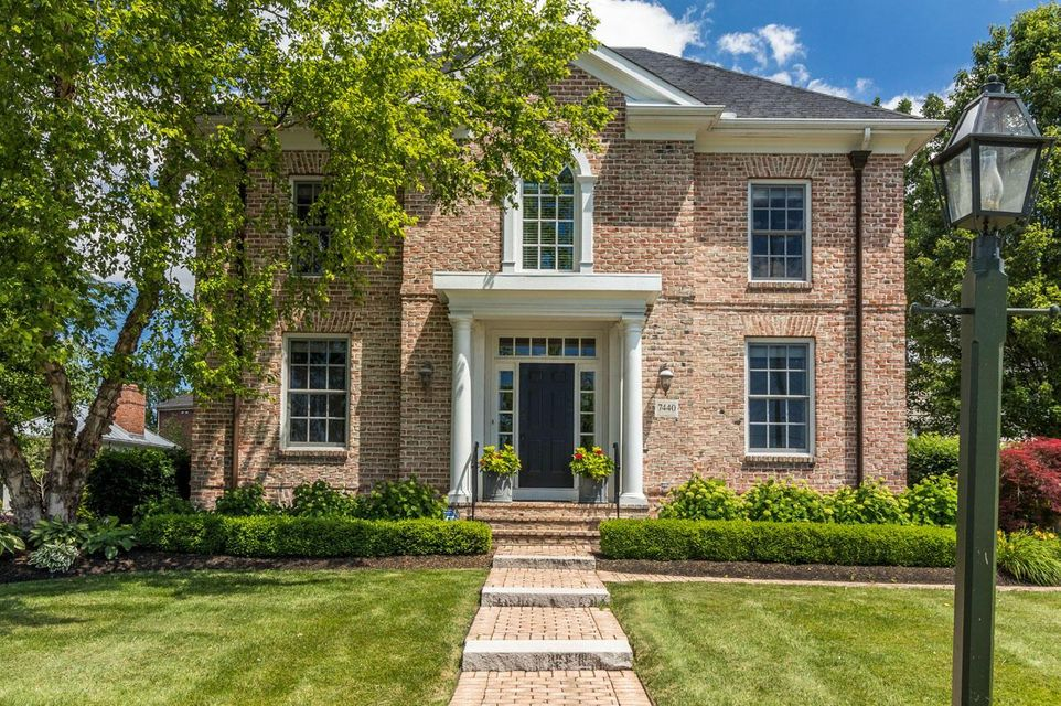 7440 James River Road E, New Albany, OH 43054