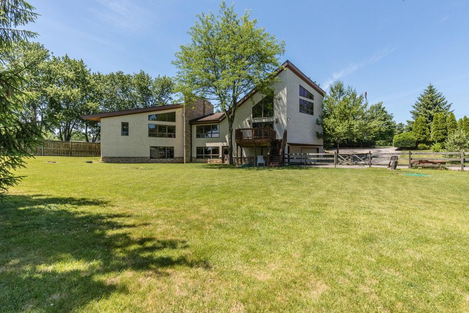 2720 E Powell Road, Lewis Center, OH 43035