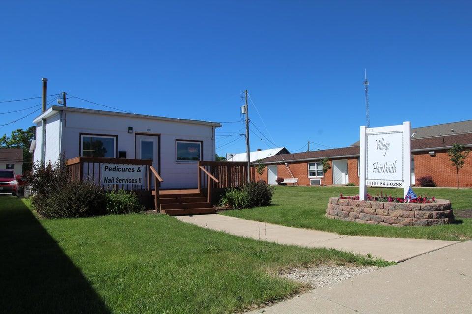 108 W Main Street, Cardington, OH 43315