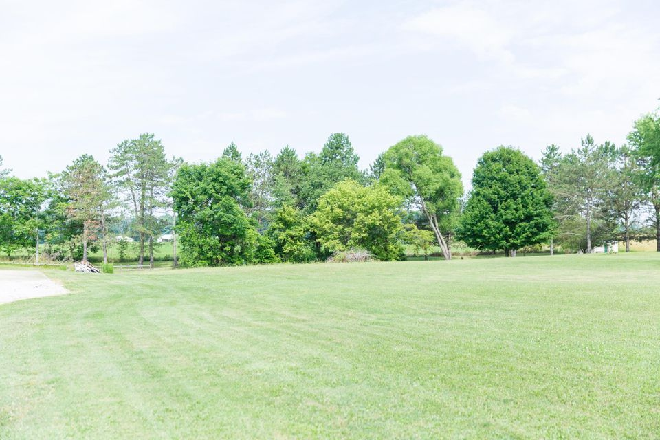 Photo of home for sale in Etna OH
