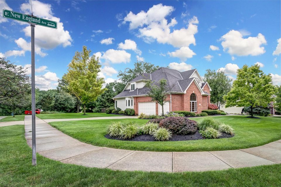 Worthington Homes for Sale Search Results Search All Homes in