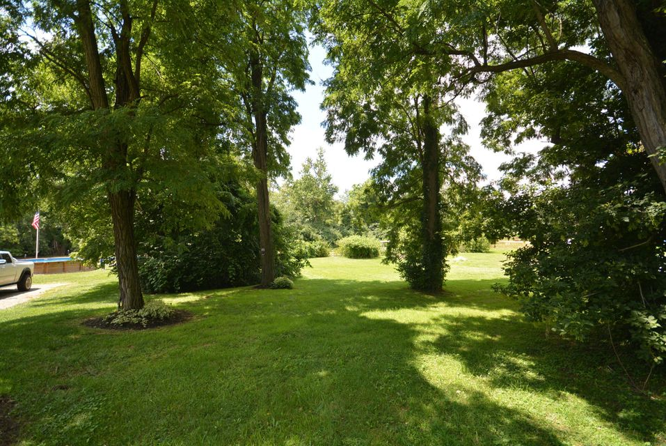 Photo of home for sale at 0 Main Street S, Thornville OH