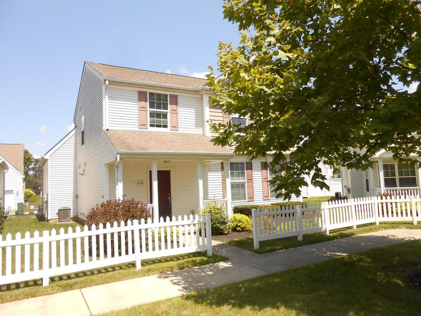 6216 New Albany Road W, New Albany, OH 43054