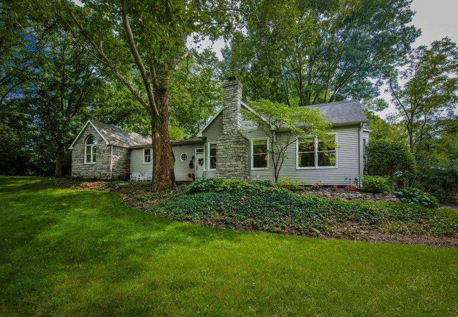 Photo of 305 Medick Way, Worthington, OH 43085