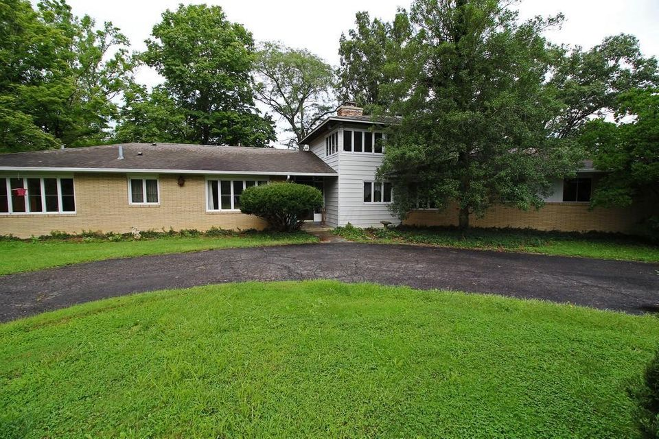 13895 State Route 664 S, Logan, OH 43138