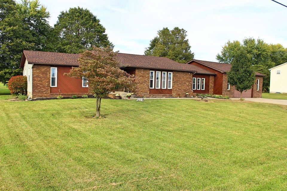 Photo of 5804 London Lancaster Road, Groveport, OH 43125